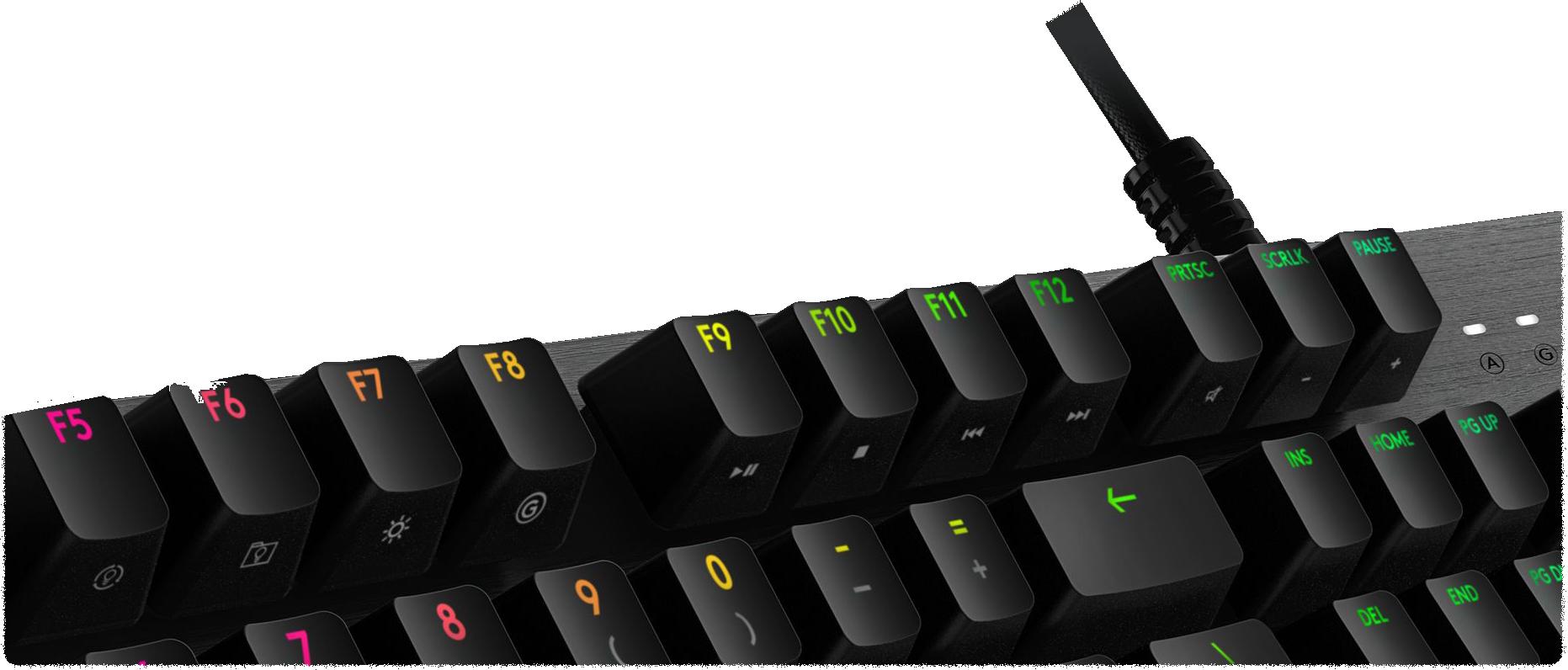 12460-teclado-logitech-g512-920-009300-W-05