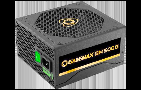 fonte-gamemax-gm-500G-01