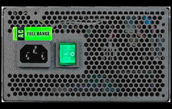 fonte-gamemax-gm-500G-02