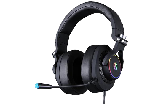 headset-gamer-hp-h500gs-01.png