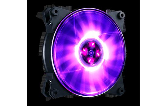 fan-coolermaster-masterfan120pro-01