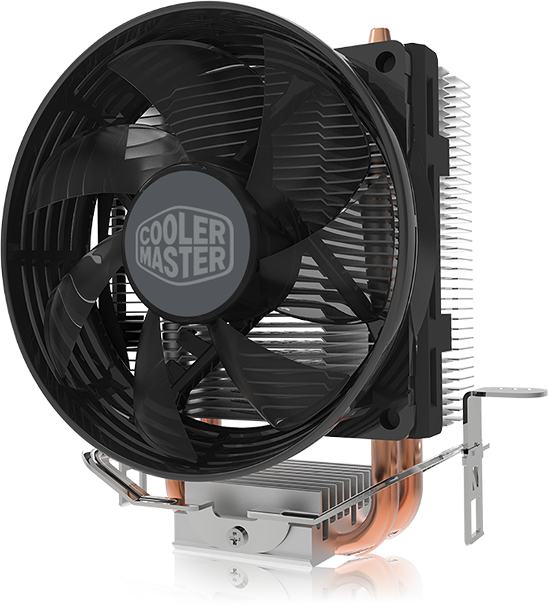 cooler-coolermaster-t20-02