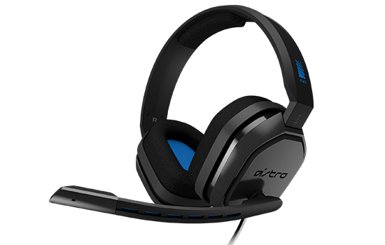 headset-gamer-a10-grey-blue-01