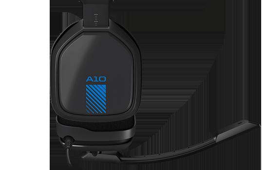 headset-gamer-a10-grey-blue-02