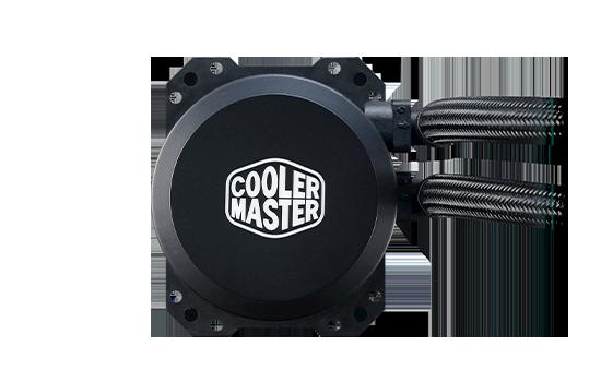 watercooler-corsair-ml240l-rgb-03