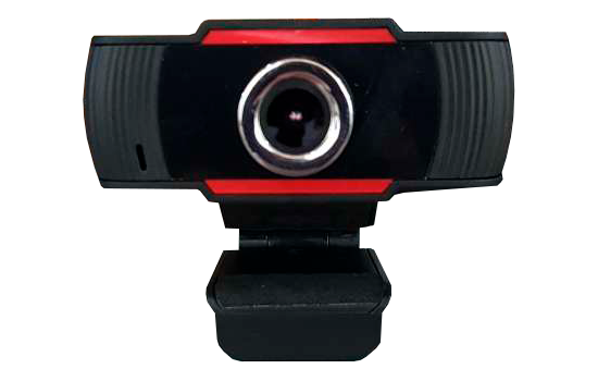 14220-webcam-brazul-pc-01
