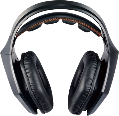 9747-headset-asus-strix-7.1-90YH0091-M8UA00-07