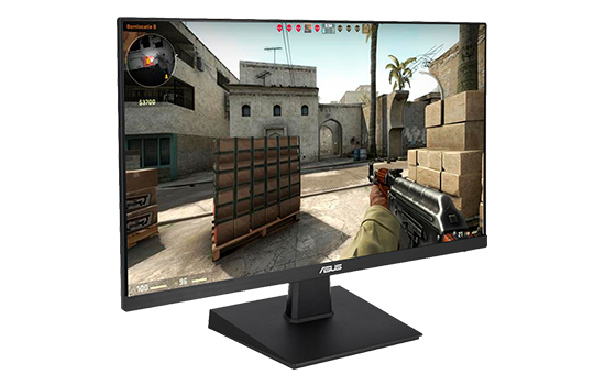 monitor-asus-27-02