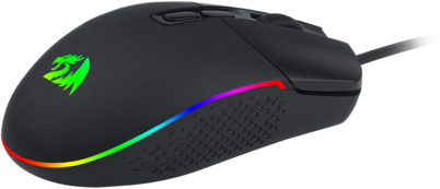 10886-mouse-gamer-redragon-M719-04
