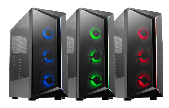 gabinete-one-power-c07-01