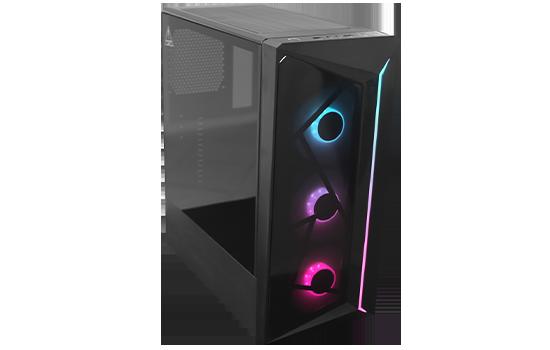 gabinete-one-power-c07-02