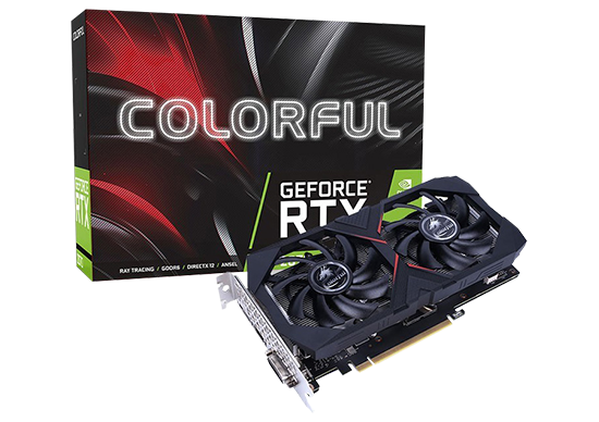 colorful-rtx-2060-12851-01
