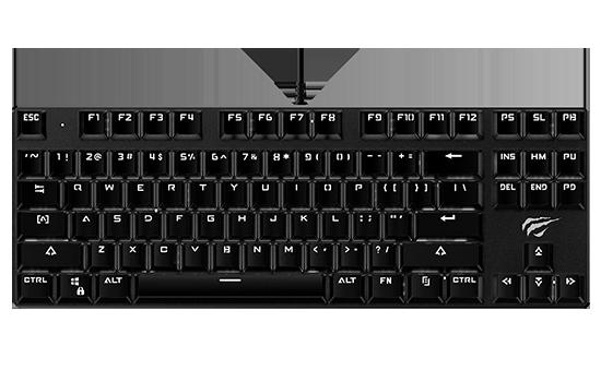 9564-teclado-havit-01
