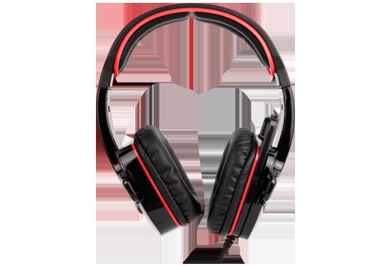 12515-headset-sades-sa-708-red-03
