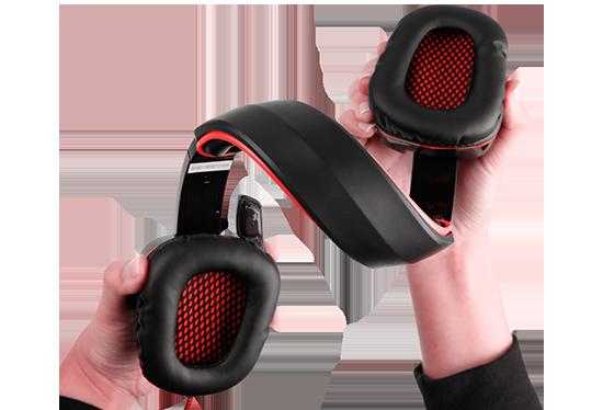 12515-headset-sades-sa-708-red-04