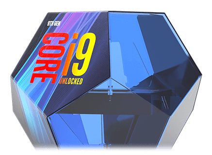 proc-intel-9th-gen-i9-9900k-04