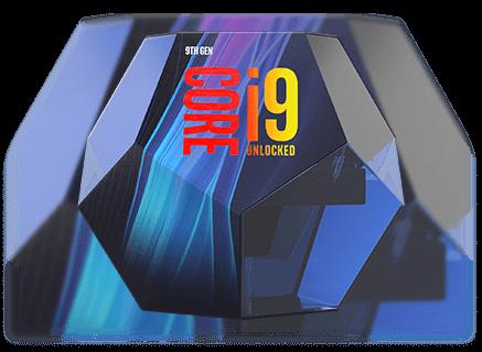 proc-intel-9th-gen-i9-9900k-05
