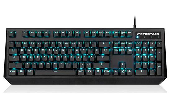 10273-teclado-motospeed-01
