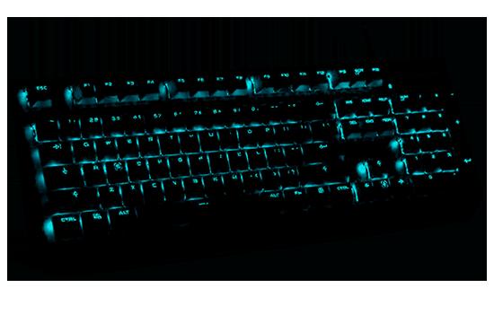 10273-teclado-motospeed-03