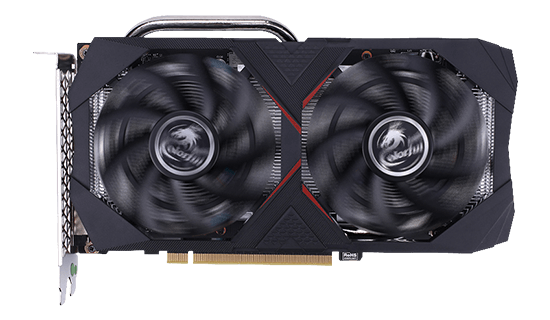 colorful-geforce-gtx-1060-6g-02