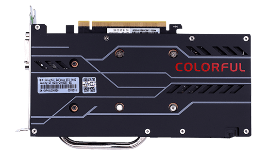 colorful-geforce-gtx-1060-6g-04