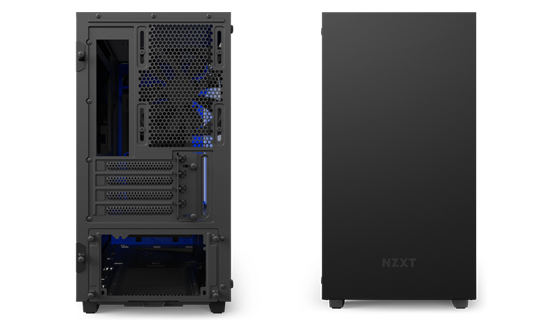 nzxt-ca-h400w-bl-04