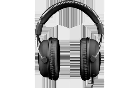 headset-gamer-hyperx-cloud-03