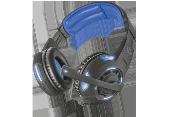 13728-headset-gamer-trust-gxt350-01