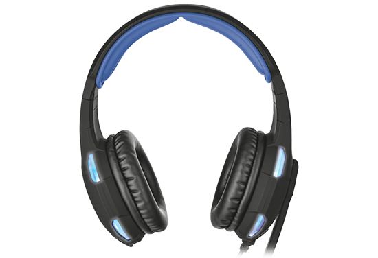 13728-headset-gamer-trust-gxt350-02