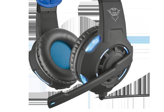 13728-headset-gamer-trust-gxt350-03