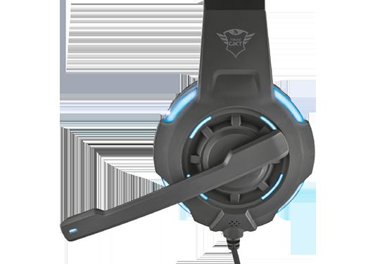 13728-headset-gamer-trust-gxt350-04