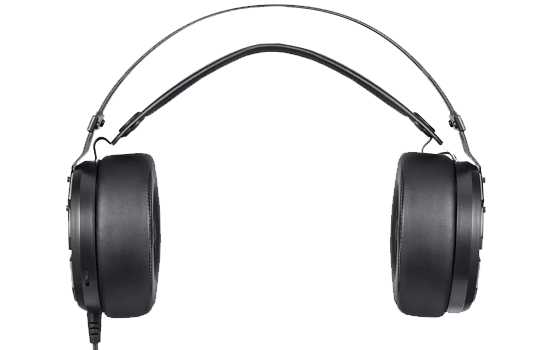 headset-gamer-motospeed-h60-01.png