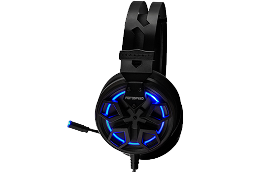 headset-gamer-motospeed-h60-02.png