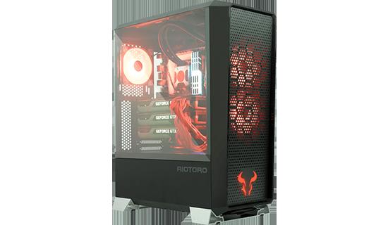 12569-gabinete-gamer-riotoro-CR1280-01