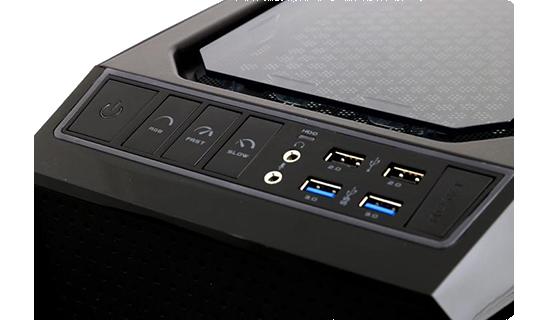 12569-gabinete-gamer-riotoro-CR1280-03