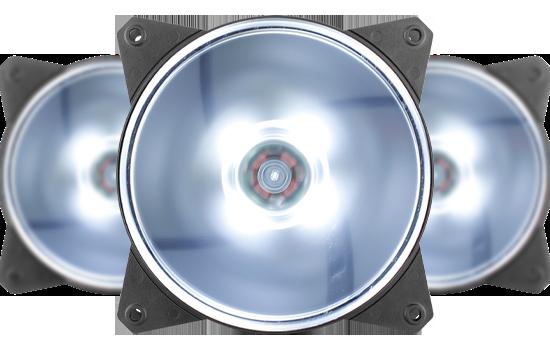 fan-Coolermaster-mf120l-white-01