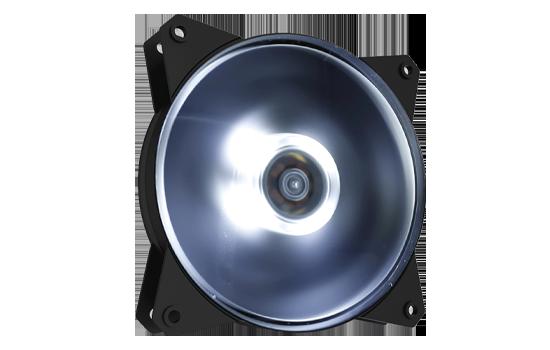 fan-Coolermaster-mf120l-white-02