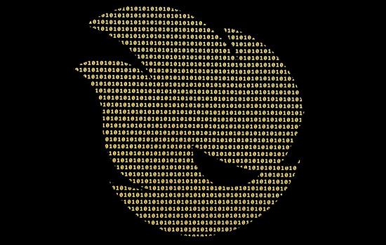Camiseta Terabyteshop