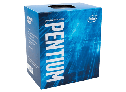 processasdor-intel-bx80677g4560-01