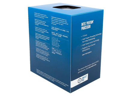 processasdor-intel-bx80677g4560-02