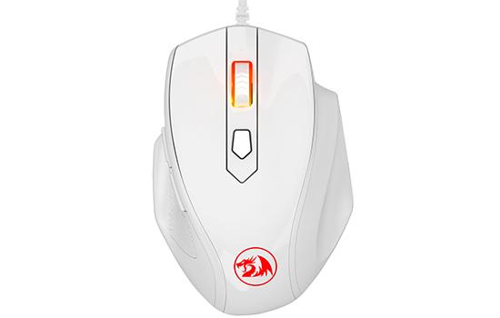 mouse-redragon-m709-01