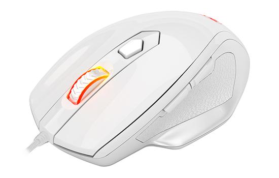 mouse-redragon-m709-03