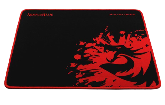 mousepad-redragon-p001-01