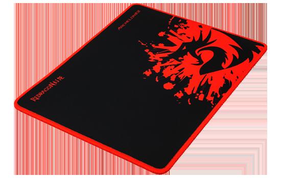 mousepad-redragon-p001-02