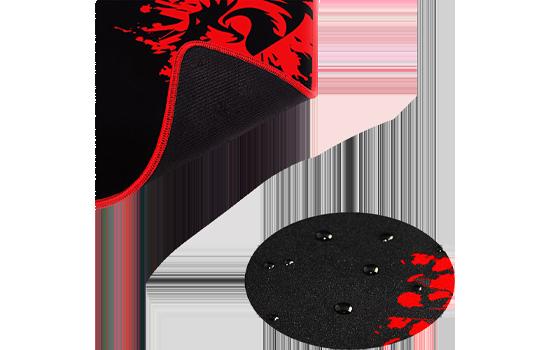 mousepad-redragon-p001-03