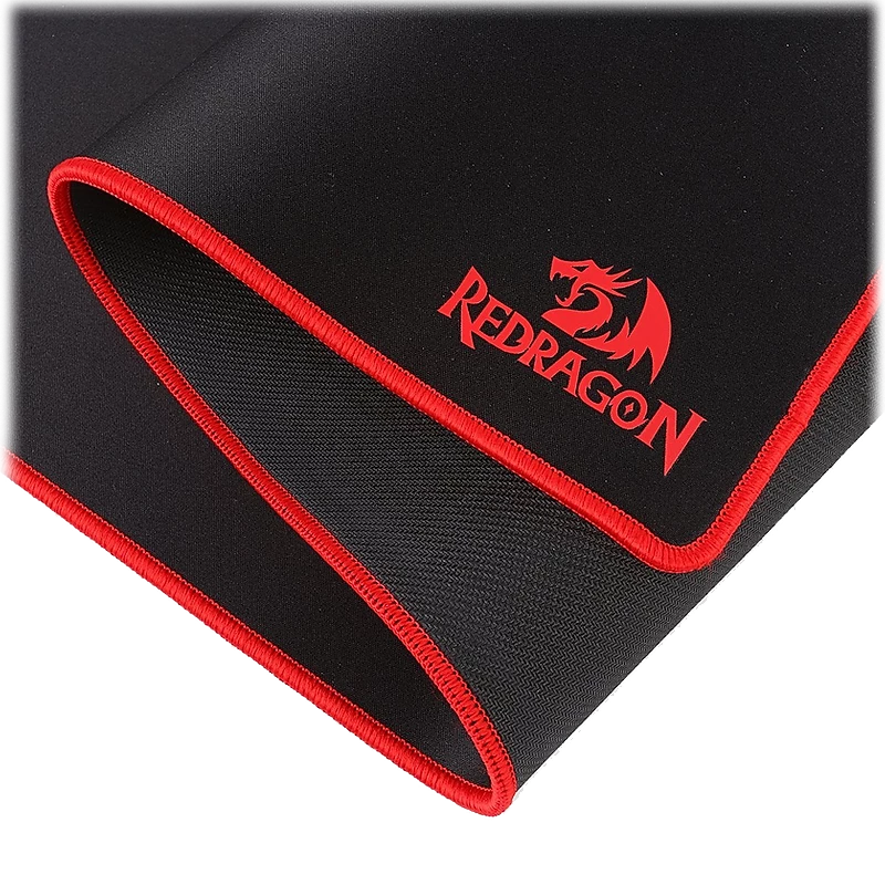 mousepad-redragon-P003-03