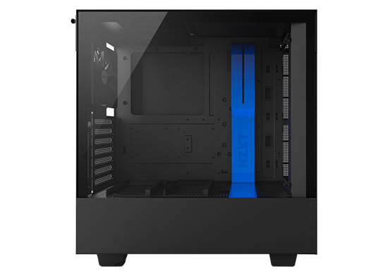 gabinete-nzxt-h500-9292-04