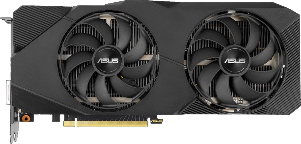 asus-DUAL-RTX2060S-A8G-EVO-03