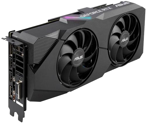 asus-DUAL-RTX2060S-A8G-EVO-02