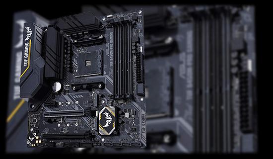 tuf-b450m-pro-gaming-04